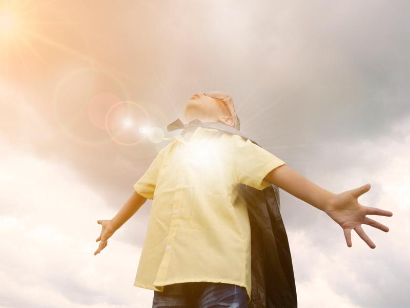 copii-eroi-inving-cancerul